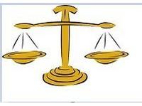 Daniel Lew Le Mercier & Co. (2) - Commercial Lawyers