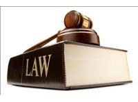 Daniel Lew Le Mercier & Co. (3) - Commercial Lawyers