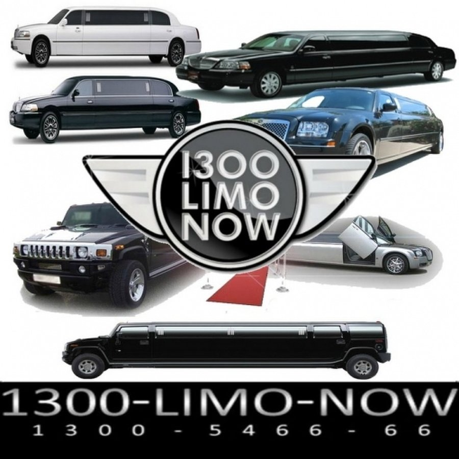 1300 Limo Now Online Car Rentals In Australia Travel