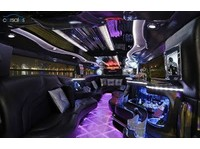 1300 Limo Now Online (5) - Car Rentals