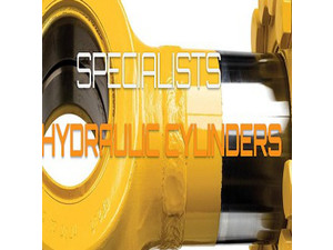 Specialised Cylinder Repairs Pty Ltd - Car Repairs & Motor Service