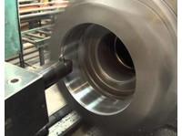 Specialised Cylinder Repairs Pty Ltd (1) - Car Repairs & Motor Service