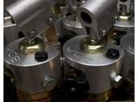 Specialised Cylinder Repairs Pty Ltd (2) - Car Repairs & Motor Service