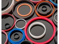 Specialised Cylinder Repairs Pty Ltd (3) - Car Repairs & Motor Service