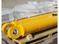 Specialised Cylinder Repairs Pty Ltd (4) - Car Repairs & Motor Service