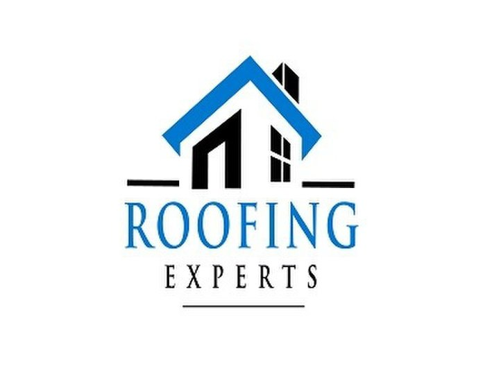 Roofing Experts Australia - Roofers & Roofing Contractors