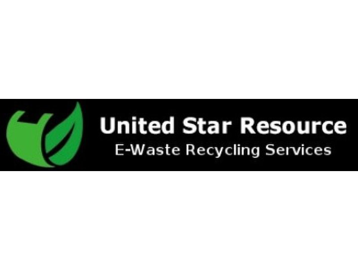 United Star Resource Pty. Ltd. - Removals & Transport