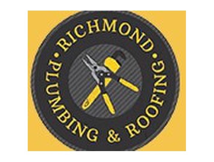 Richmond Plumbing - Plumbers & Heating