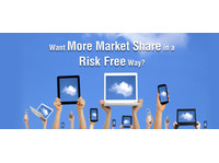Market Strategy and Webplanners (1) - Webdesign