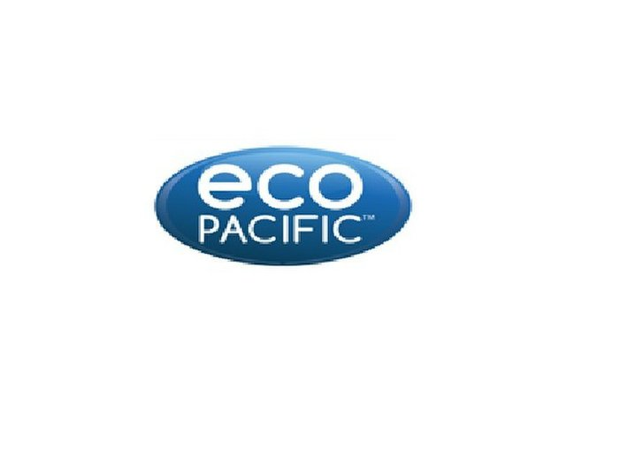 Eco Pacific Pty Ltd. - Plumbers & Heating