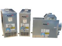 Eco Pacific Pty Ltd. (1) - Plumbers & Heating
