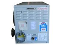 Eco Pacific Pty Ltd. (2) - Plumbers & Heating