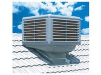 Eco Pacific Pty Ltd. (3) - Plumbers & Heating