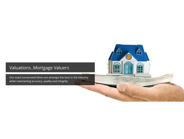 FVG Property Consultants and Valuers Melbourne - Property Management