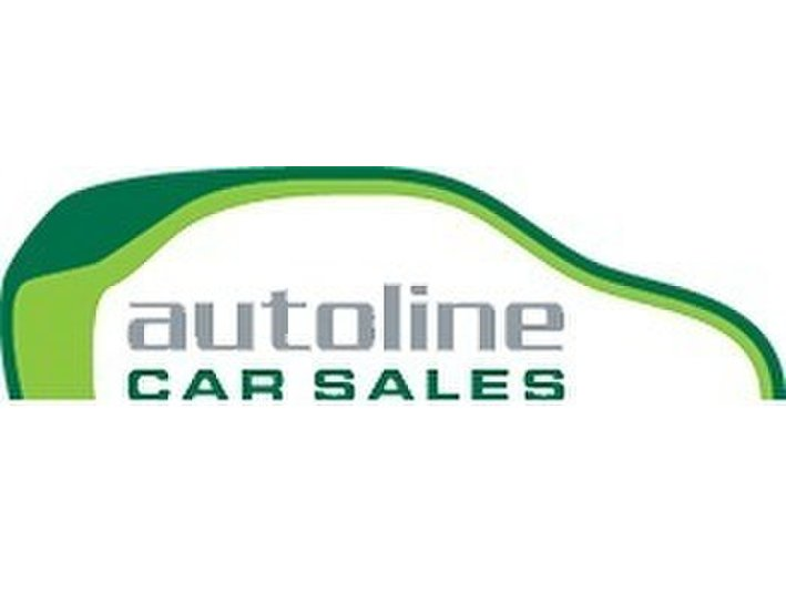 Autoline Car Sales - Car Dealers (New & Used)