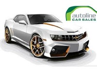 Autoline Car Sales (1) - Car Dealers (New & Used)