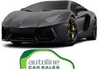 Autoline Car Sales (3) - Car Dealers (New & Used)