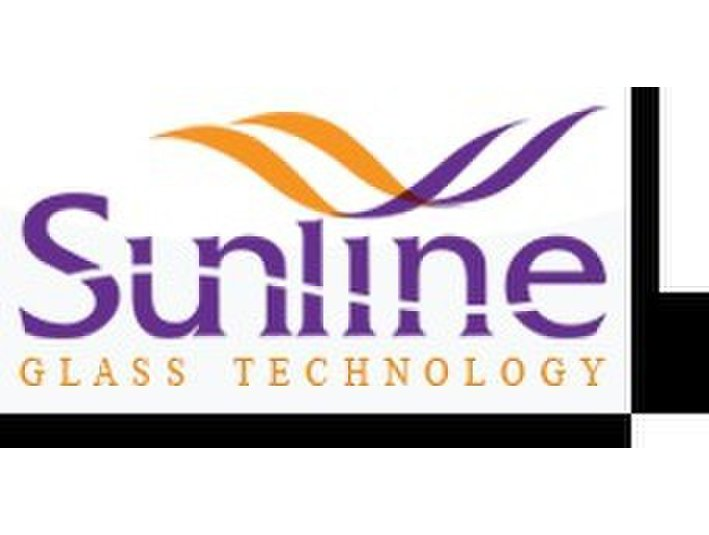 Sunline Glass Technology - Swimming Pool & Spa Services