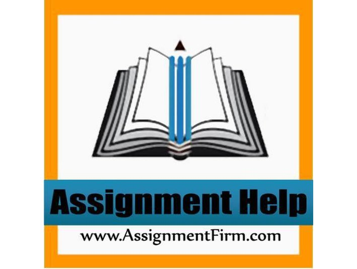 Assignment Help Firm Sydney - Essay Writing - Tutors