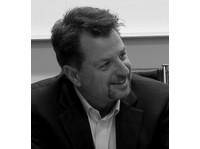 David Lennon A Business Coach (3) - Coaching & Training