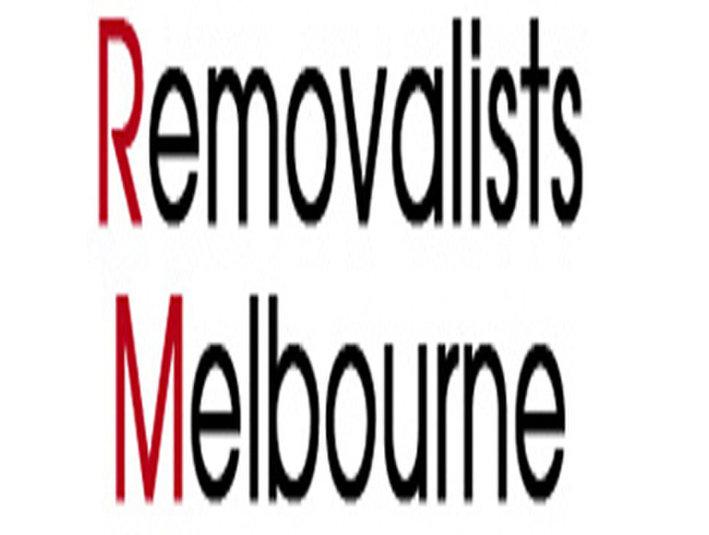 Removalists Melbourne - Removals & Transport