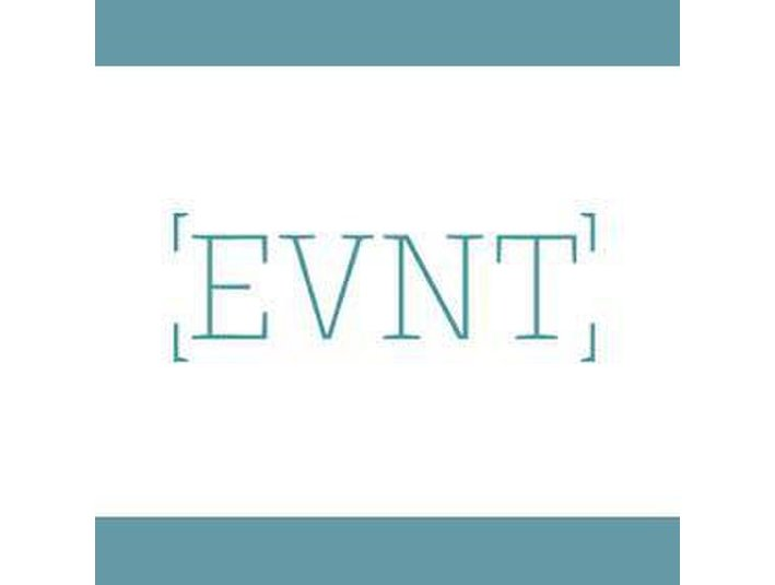 EVNT Australia - Corporate & Event Photography - Photographers