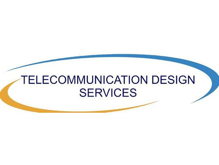 Telecommunication Design Services - Satellite TV, Cable & Internet