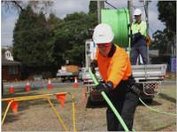 Telecommunication Design Services (1) - Satellite TV, Cable & Internet