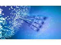 Telecommunication Design Services (2) - Satellite TV, Cable & Internet