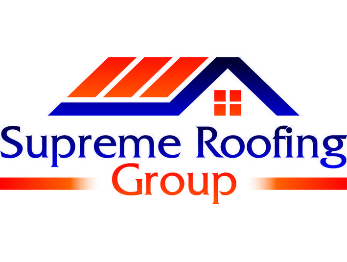 John Jones, Roofer - Roofers & Roofing Contractors