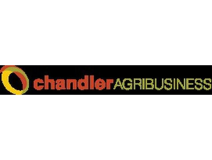 Chandler Agribusiness - Recruitment agencies