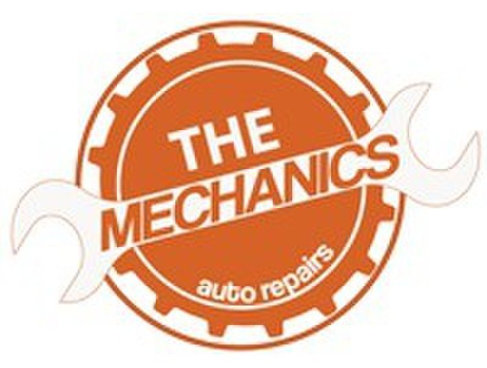 The Mechanics Auto Repairs - Car Repairs & Motor Service