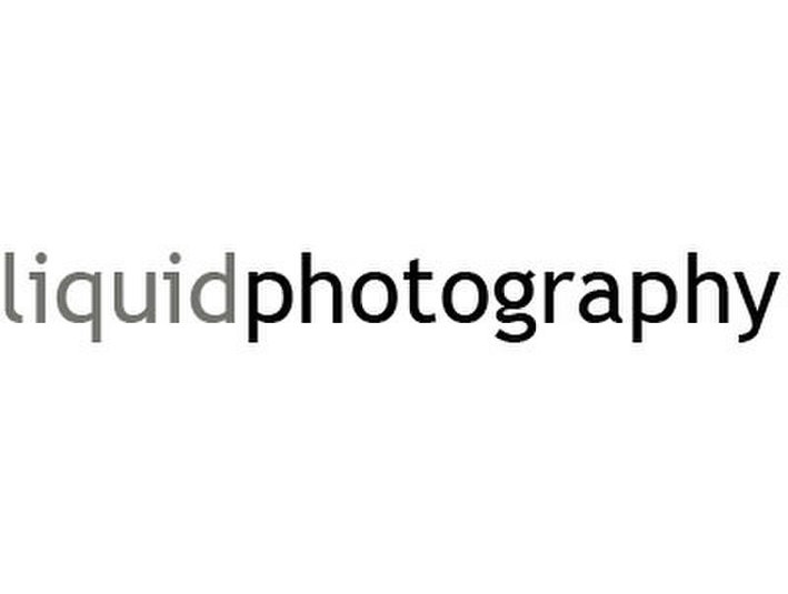 Liquid Photography Studio Pty Ltd - Photographers