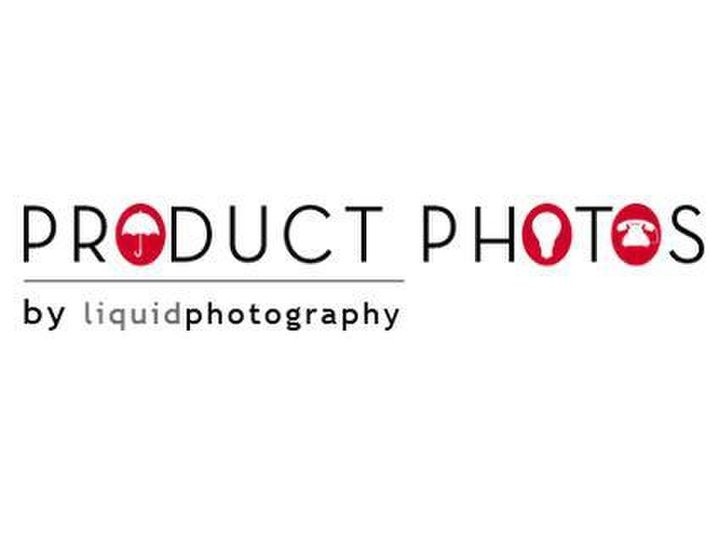 Product Photography Melbourne - Photographers