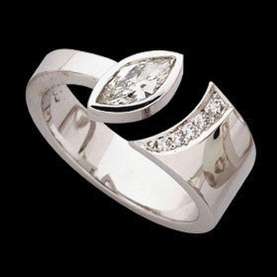australian jewellery designers jewellery in melbourne