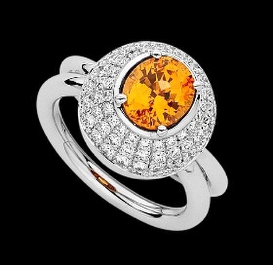 Australian Jewellery Designers: Jewellery in Melbourne ... - photo #31