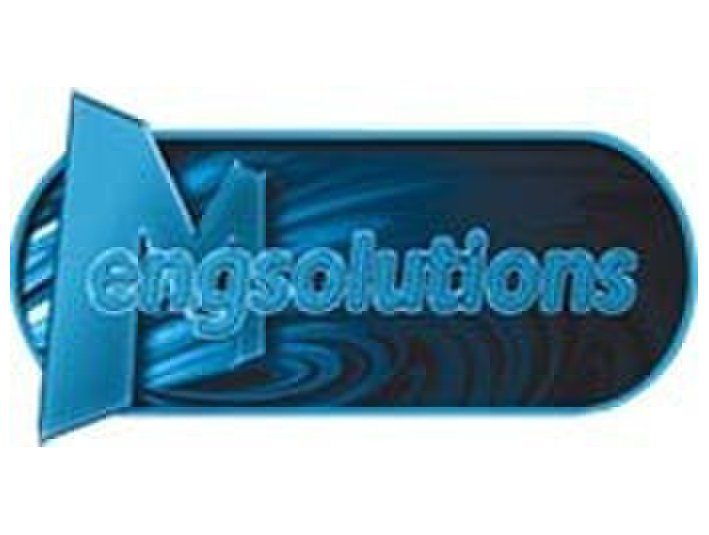 Meng Solutions - Company formation