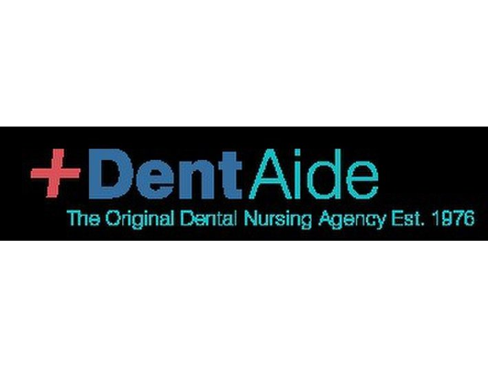 Dentaide - Recruitment agencies