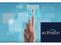 Acclimation Pty Ltd (3) - Business & Networking
