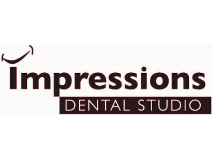 Impressions Dental Studio - Dentists