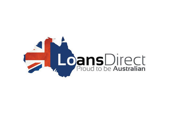 Loans Direct - Financial consultants