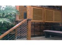 Malibu Decor (4) - Furniture