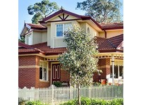 Supa Group - Melbourne Home Extensions & Renovations (1) - Rental Agents