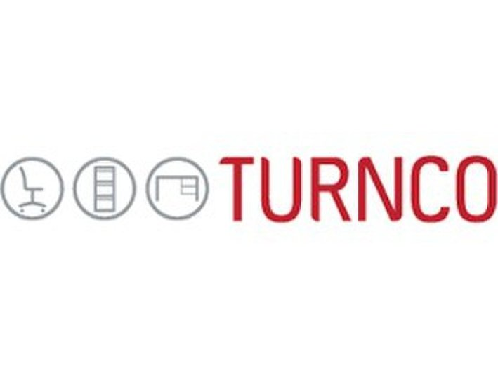 Turnco - Office Supplies