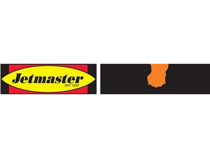 Jetmaster Heat & Glo - Electrical Goods & Appliances