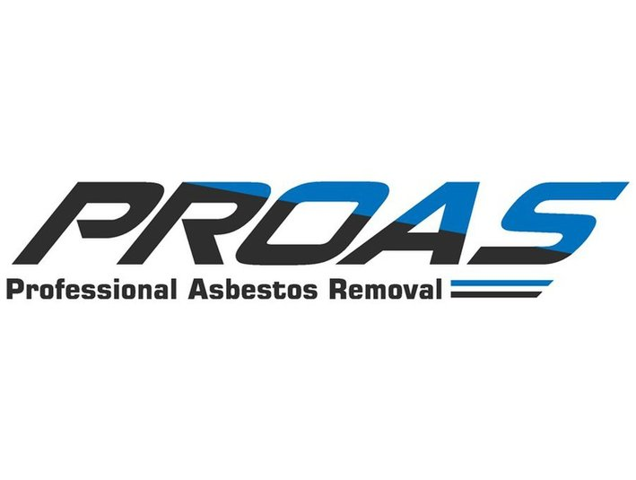 Proas - Roofers & Roofing Contractors