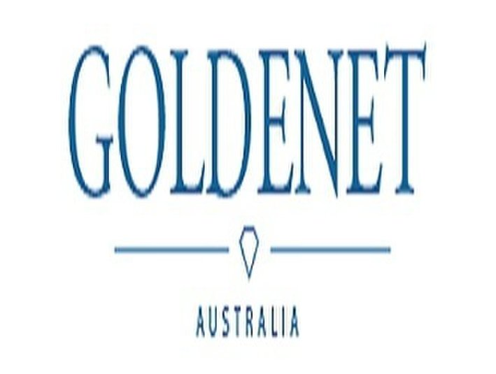 Diamonds - GoldeNet Australia - Jewellery