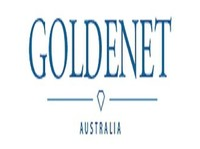 Diamonds - GoldeNet Australia - Jewellery