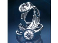 Diamonds - GoldeNet Australia (1) - Jewellery
