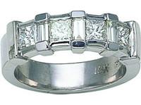 Diamonds - GoldeNet Australia (6) - Jewellery